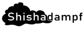Shishadampf.de Blog Logo