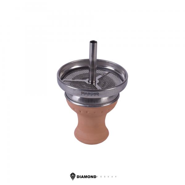   Diamondhookah - Shishas und Wasserpfeifen