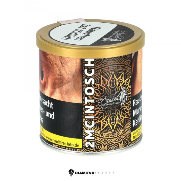 2Mcintosch