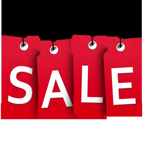 Shisha Sale: Hochwertige Shishas und Zubehör günstig online kaufen