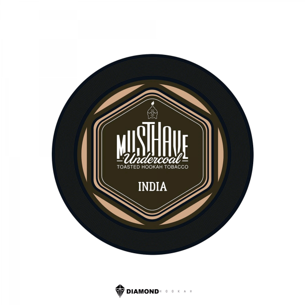 Musthave India