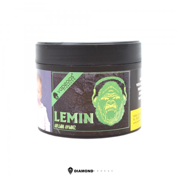 Lemin