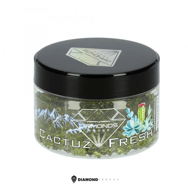 Cactuz Fresh