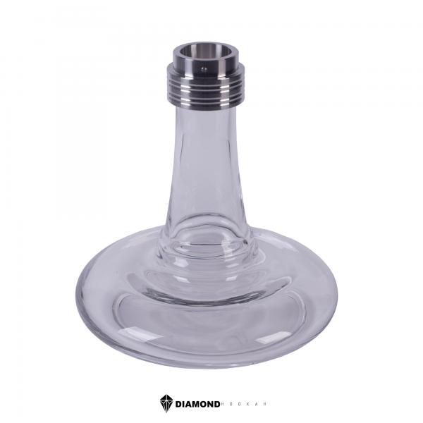 | Diamondhookah - Shishas und Wasserpfeifen