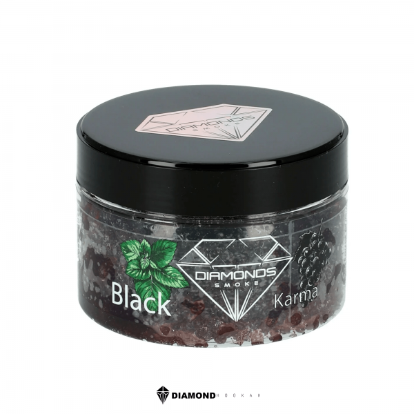 Black Karma
