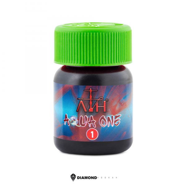 ATH Mix Aqua One 25ml